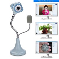 Novelties to import China 2015 best selling kinds of webcam in Taobao.com