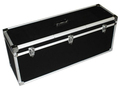 Custom Made Aluminium Hand Case for Musical Instruments KL-TC107