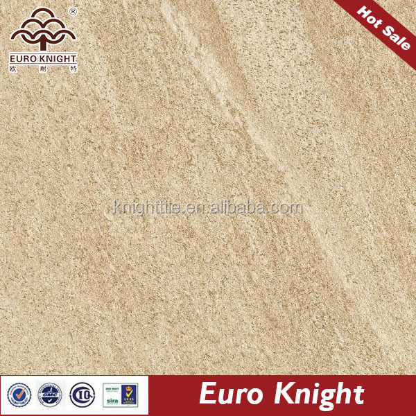 low absorption marco polo ceramic tile for supermarket