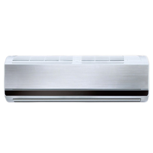 Wholesale price mini home split air conditioner