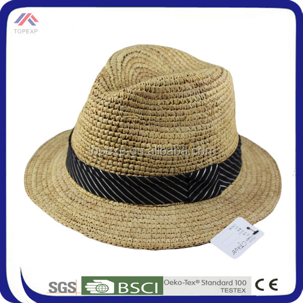 new style and design buy a straw hat