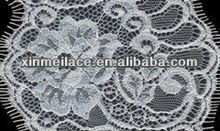 fancy lace
