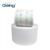 Breathable polyethylene film raw material for baby diaper PE printing film backsheet