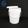 /product-detail/10-litre-plastic-container-62031939156.html