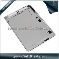 New Arrival for iPad 5 Back Cover, for iPad 5 Original Back Cover housing
