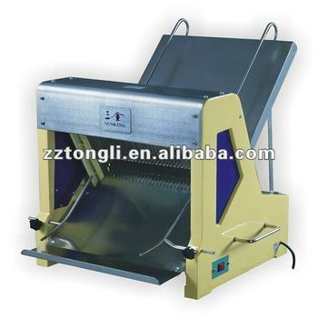 bread cutter/slicer--SJQ-31