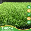 Landscaping Outdoor astro turf for cricket With Antimicrobial
