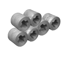 Malleable iron castings grey iron castings ductile iron castings