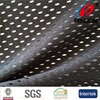 sign and graphic medias high density polyethylene mesh fabric