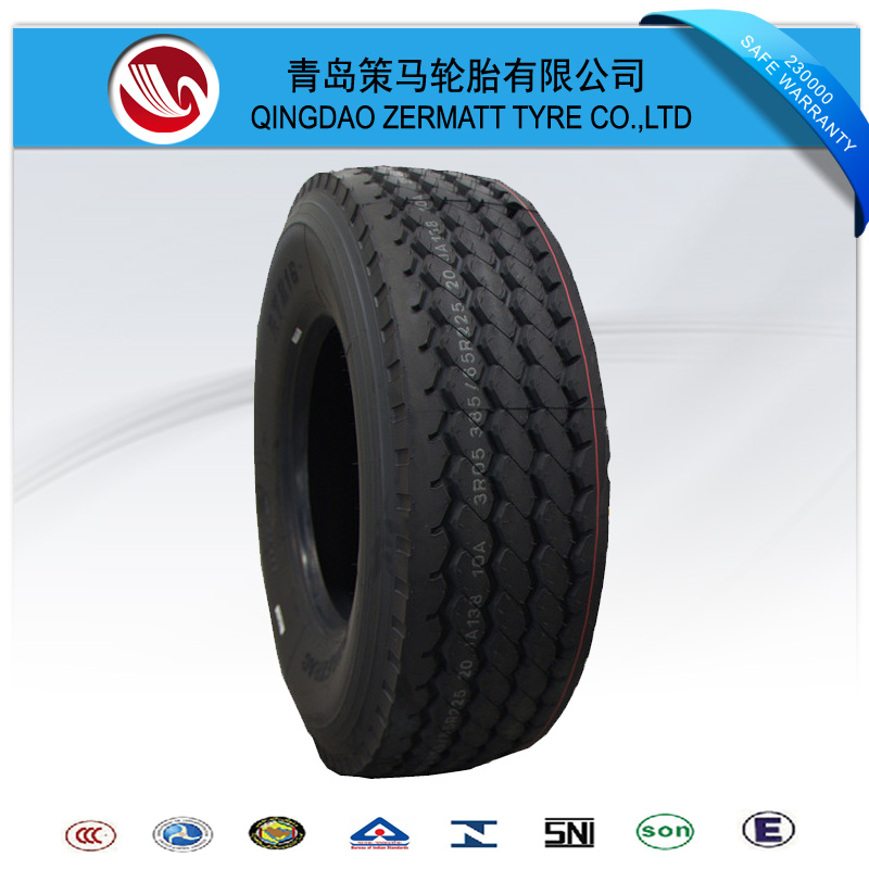 Buy tires car radial315/80r22.5 385/65R22.5 12.00r24 direct from factory