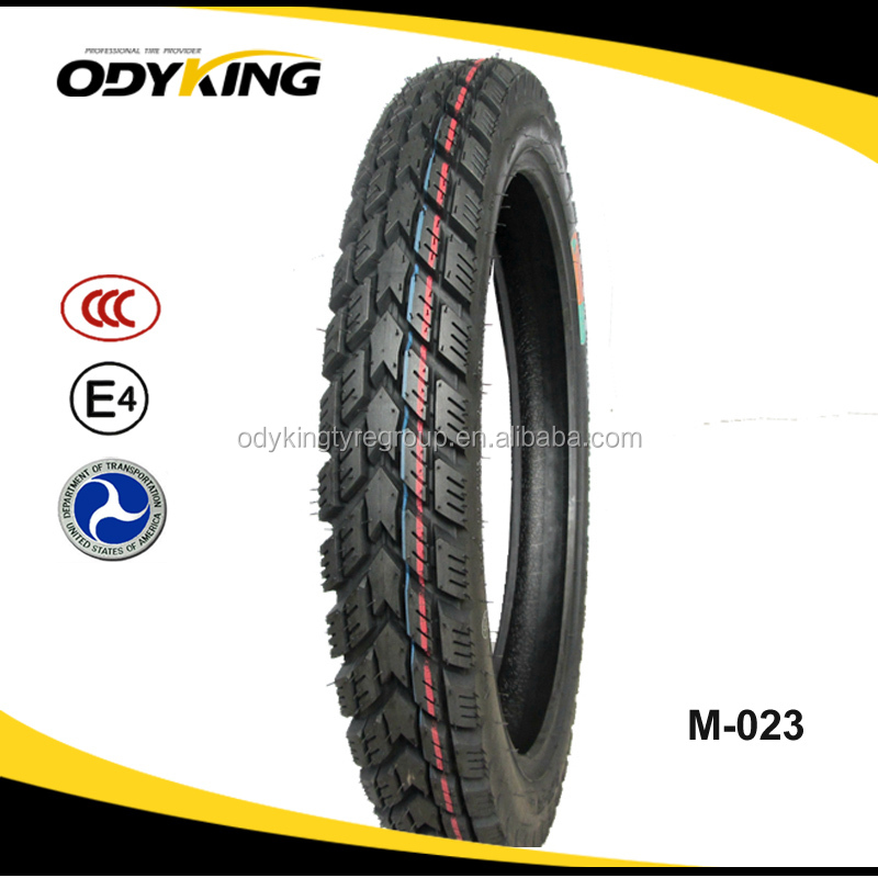 Excellent Mrf Motorcycle Tire Size 3.00-18 3.00-17 2.75-18 3.25-16 from China Motorcycle Tire Manufacturer