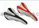 2013 High Quality Bicycle Saddle/New Model/Super Bicycle Saddle