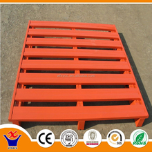 Stable quality the steel pallets euro pallet for sale