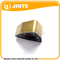 Tungsten Carbide cutting tool/carbide insert with high quality WNMG060408