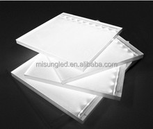 New York 3 years warranty lumipanel led light panel led light sheet led panel led sheet