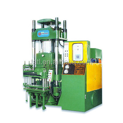 Rubber products Oil Seal making machine