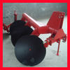 /product-detail/professional-disc-plough-for-tractors-60422115603.html