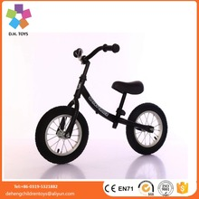 5 year boy science toy 12 inch cool mountain two way balance bike