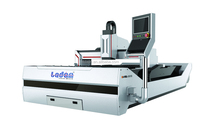 700w metal pipe tube sheet fiber laser cutting machines for sale looking for a distributor