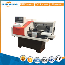 CK0640 Mini bench hobby turning lathe machine for sale