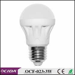 2015 new modle high quanlity low price 3w 5w 7w 9w 12w 15w led bulb