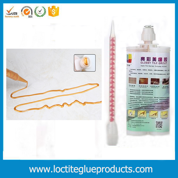 Wholesale professional factory price tile grout sealer, tile grout color, tile grout marker
