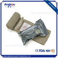 With 16years manufacture factory medical rubber bandage from chinese merchandise