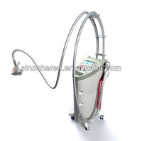 kuma shape rf vacuum massage body slimming shaping Dermatology beauty equipment vela CE FDA medical devices dialysis machine