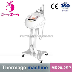 companies looking for distributors ! multi tiny PDT rf dot matrix face lift skin tighten skin whitening beauty machine MR20-2SP
