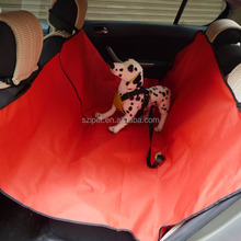 Dog car seat cover dog products for dog IPT-PB06