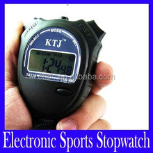 stopwatch TA228 stopwatch for sports Countdown timer function