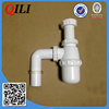 40mm sink waste fittings from china