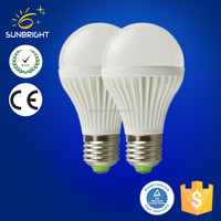 Quality Assured High Efficiency Ce,Rohs Certified 11W Gu10 Led Bulb Light India Price