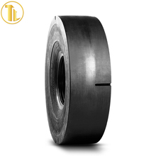 OTR tyre 12.00-20 26.5-25 18.00-25 smooth road roller tyre
