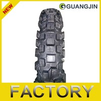 High Quality And Cheap Durable And Strong Quality Motorcycle Tyre 3.00-18 3.00-18