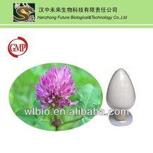 Natural Plant Red Clover Extract Formononetin Powder