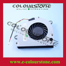 CPU Fan Factory Price For Lenovo G555 G450 G455 G550 Series Fan MF60090V1-C000-G99