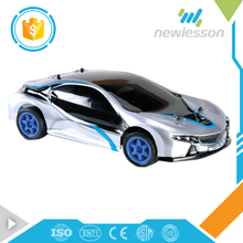 new product cool racing sport game simulation toy car remote control for children
