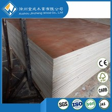 Hot Rolled fiberglass reinforced plywood panels in low price