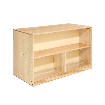 New Design kid furniture toy cabinet for online wholesale shop