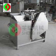 suitable for food factory use dried fruit machine importers st-200cd