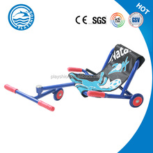 High Quality Toddler Scooter Three Wheels Ride On Toys
