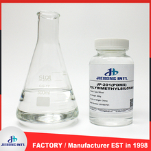 silicone oil 50 cst ,dimethyl silicone fluid ,CAS No 63148-62-9