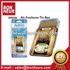 /product-detail/new-novelty-toy-metal-air-freshener-can-scented-organic-tin-box-60665408164.html