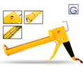 GORVIA Caulking Gun GHC-57 liquid dispenser machine China