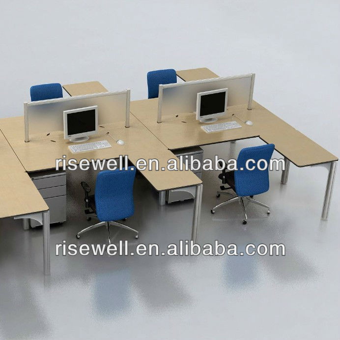 computer furniture modern office table photos