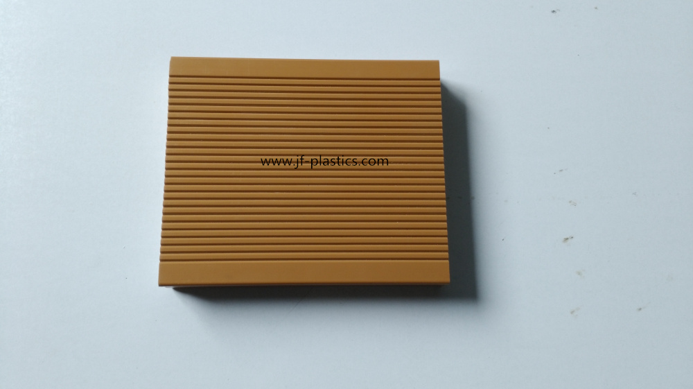 Wood plastic composite flooring, wpc decking floor, outdoor flooring wpc decking