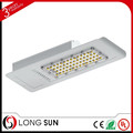 High power waterproof outdoor 40w led street light ip65