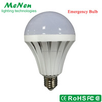 new products indoor lighting emergency light
