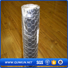 Chicken Hexagonal Wire Netting/Poultry Mesh